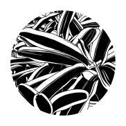TPerman–Stripes-01-Preview