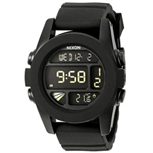 Surf Watches Choice5