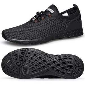 water aerobic shoes choice5
