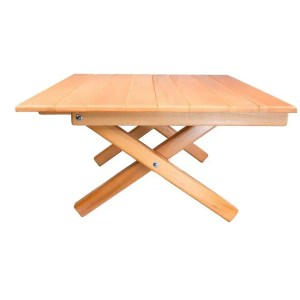 beach tables choice8