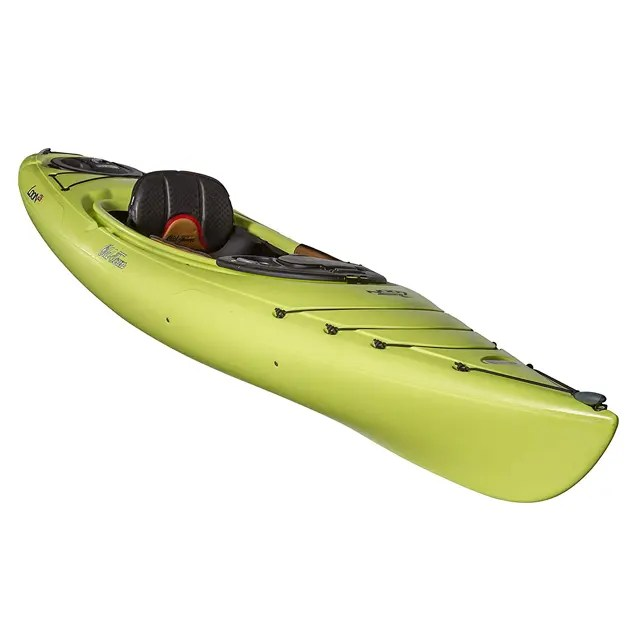 kayaks for big guys top 2
