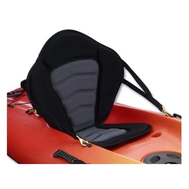 kayak seats top 1