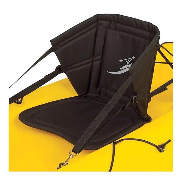 kayak seats top 2