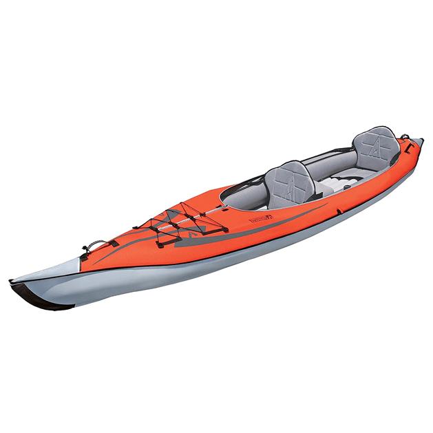 inflatable kayaks top 3