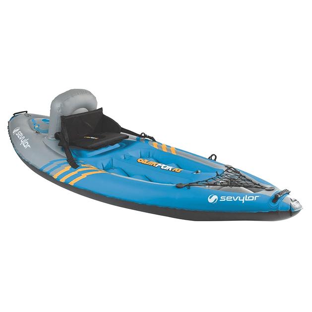 inflatable kayaks top 2