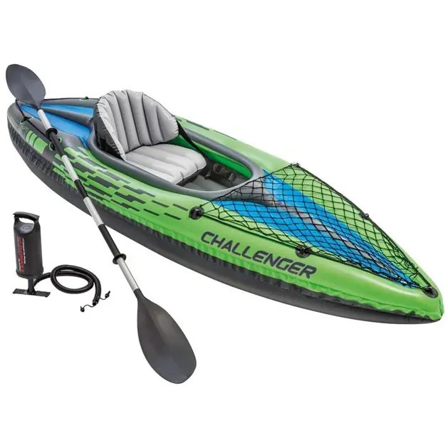 kids kayaks top 2