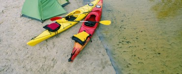 Best Kayak Bimini tops