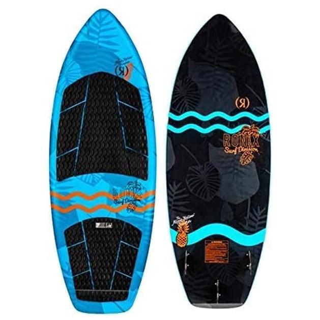 Wakesurf Board Top 8