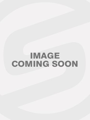 Pink Ladies Sweatshirt Breeze Clothing