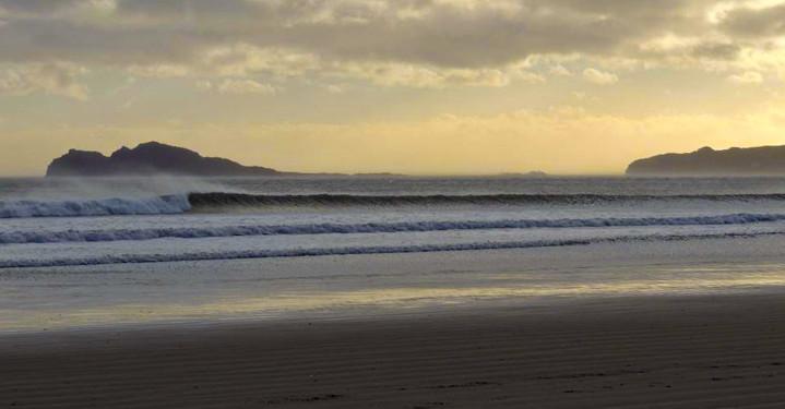 Image result for ireland coast