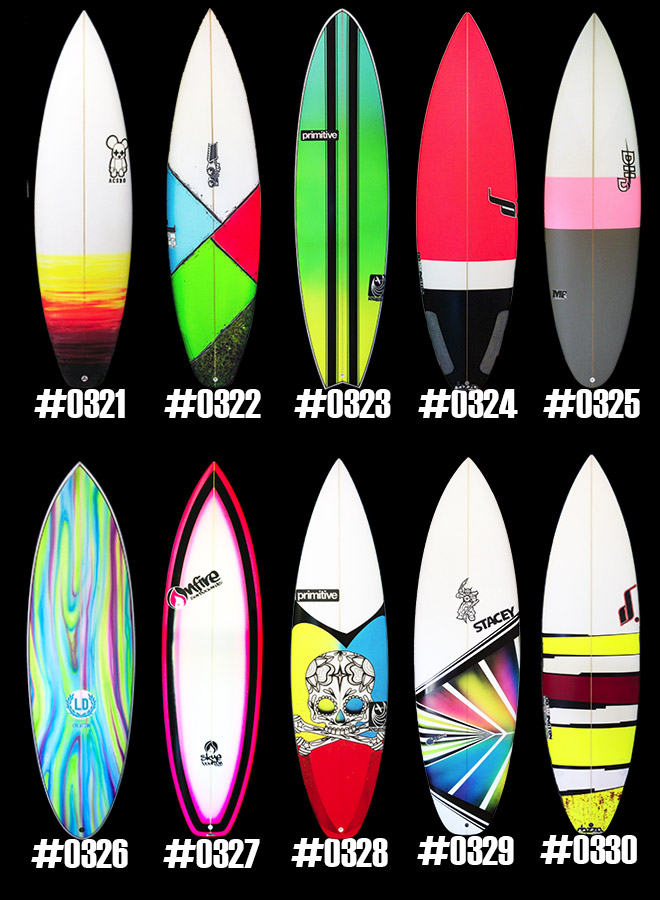 Surfboard Sprays Surfboardsprays Com