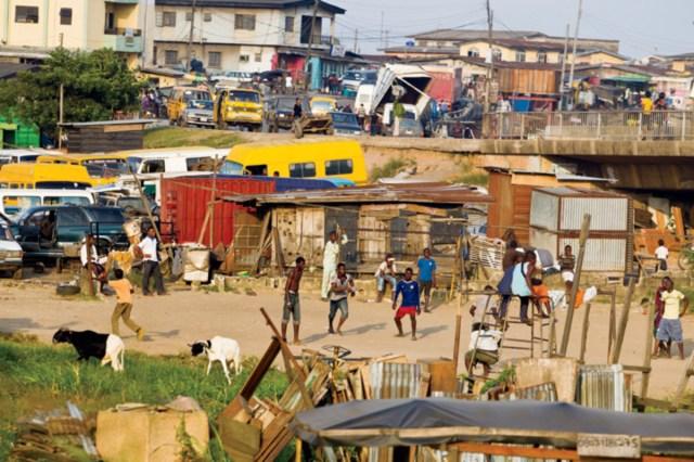 SRFP 120200 NIGERIA 028 new