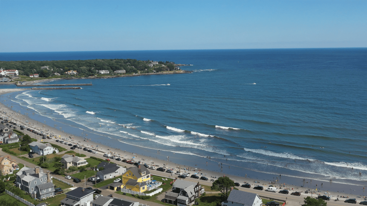 How to do a Surf Trip Through the Northeast the Right Way
