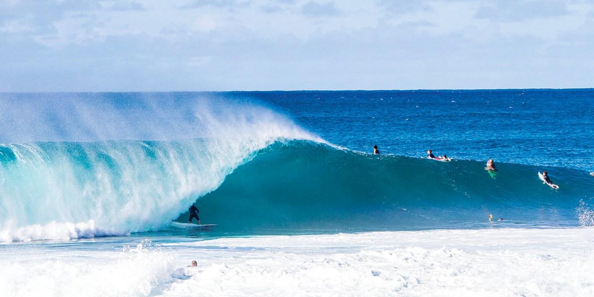 ed07c4dd89 The Next Big Thing - SURFER Magazine