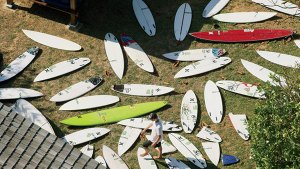 JohnJohn_BlueMoonBoards_Featured