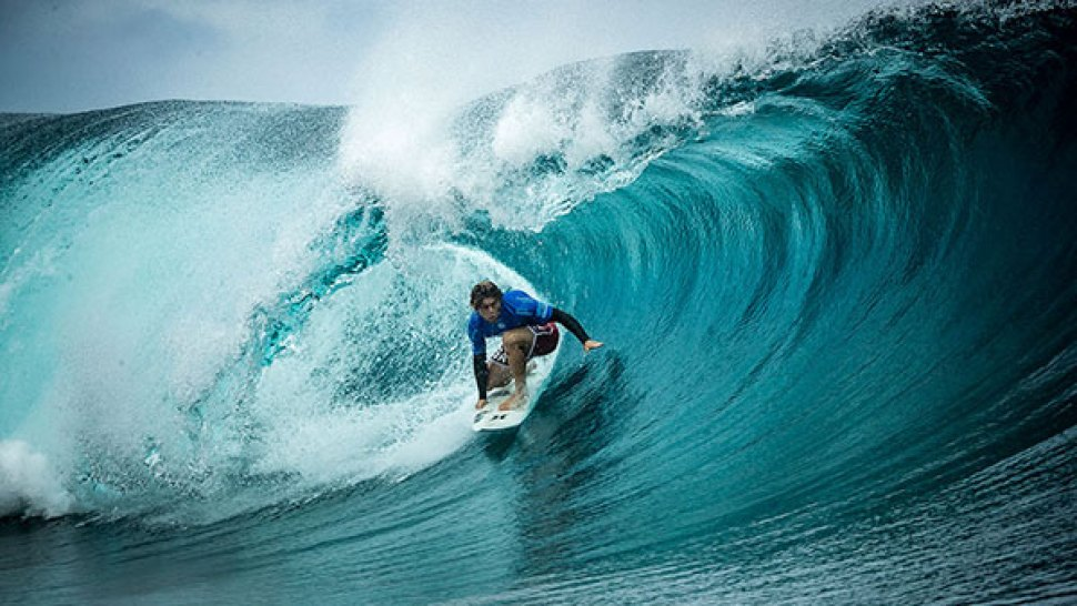 TahitiProDay2_Conner_Featured