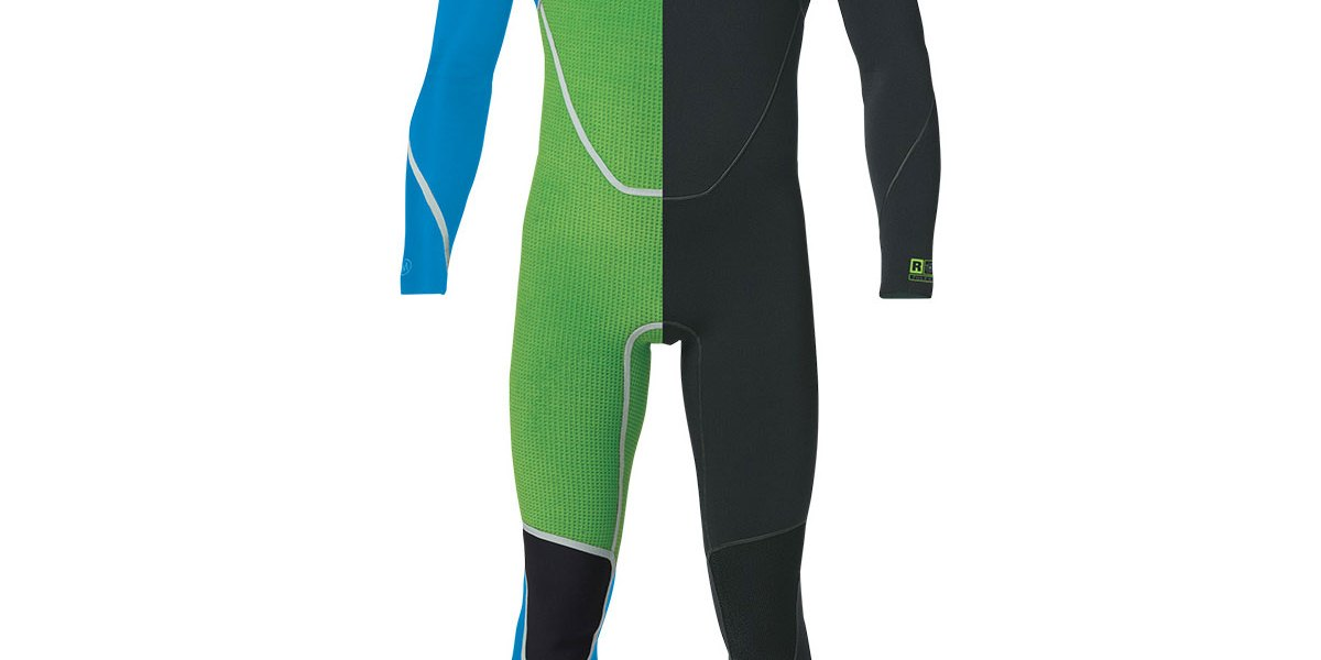 7ac52e927 Patagonia R2 Yulex Full suit   SURFER Winter Wetsuit Guide 2016