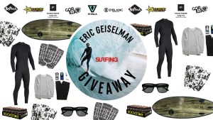 ERIC_giveaway_16x9_1a