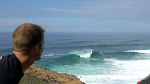 JoshKerr Nazare_Featured1