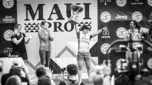 TylerWright_MauiPro2017_Podium_WSL_Poullenot_3_featured1