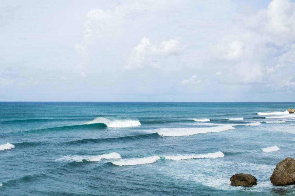 Barbade