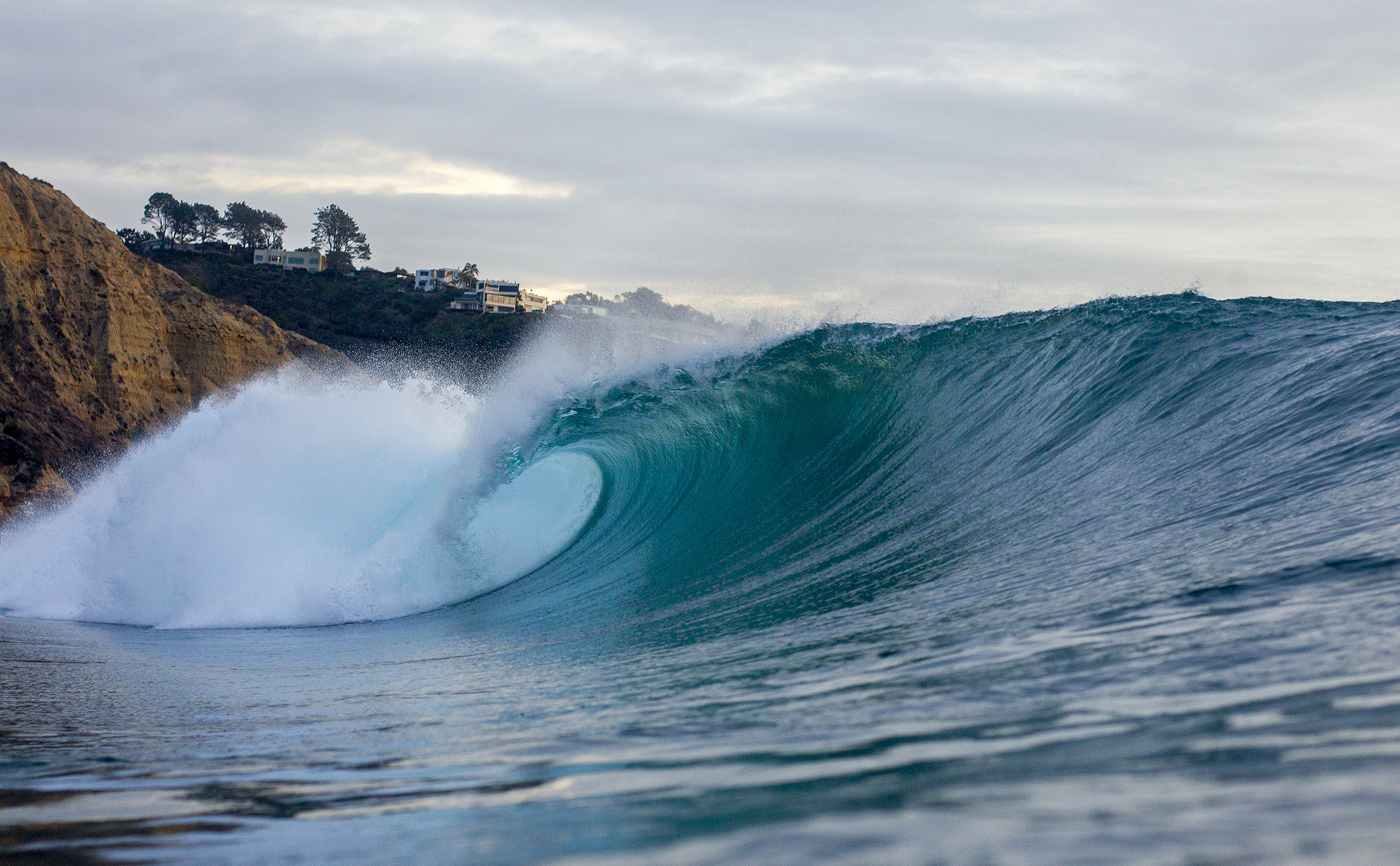 Best Surf Colleges No 1 University Of California San Diego