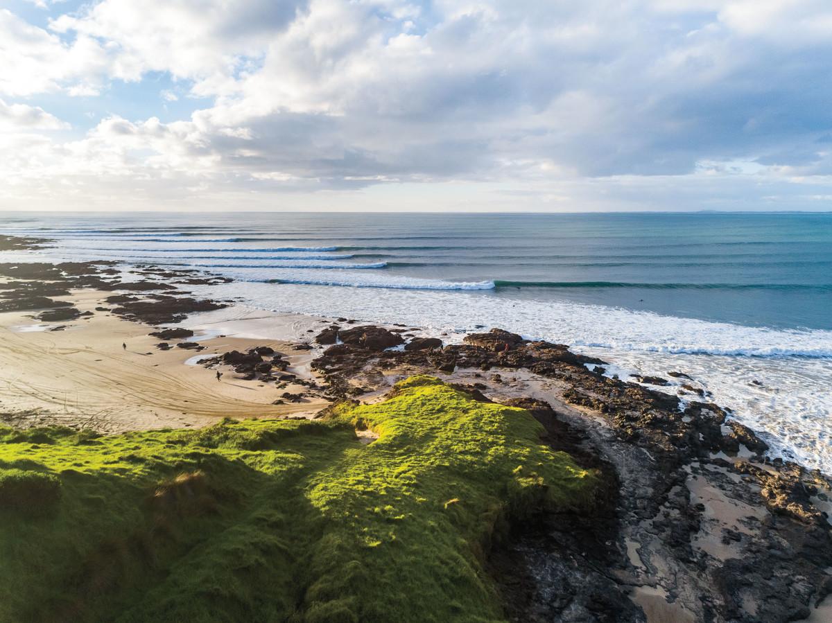 dating Ocean sedimentit dating Itä-Lontoossa Etelä-Afrikka