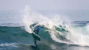 SURFER Magazine - Surf News, Fantasy Surfer, Photos, Video