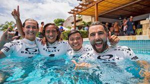 2019 OSSC Champions Catalyst San Clemente