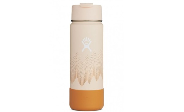HYDROFLASK 20 OZ COFFEE WONDER