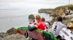 2020 Oakley Surf Shop Challenge Cancelled
