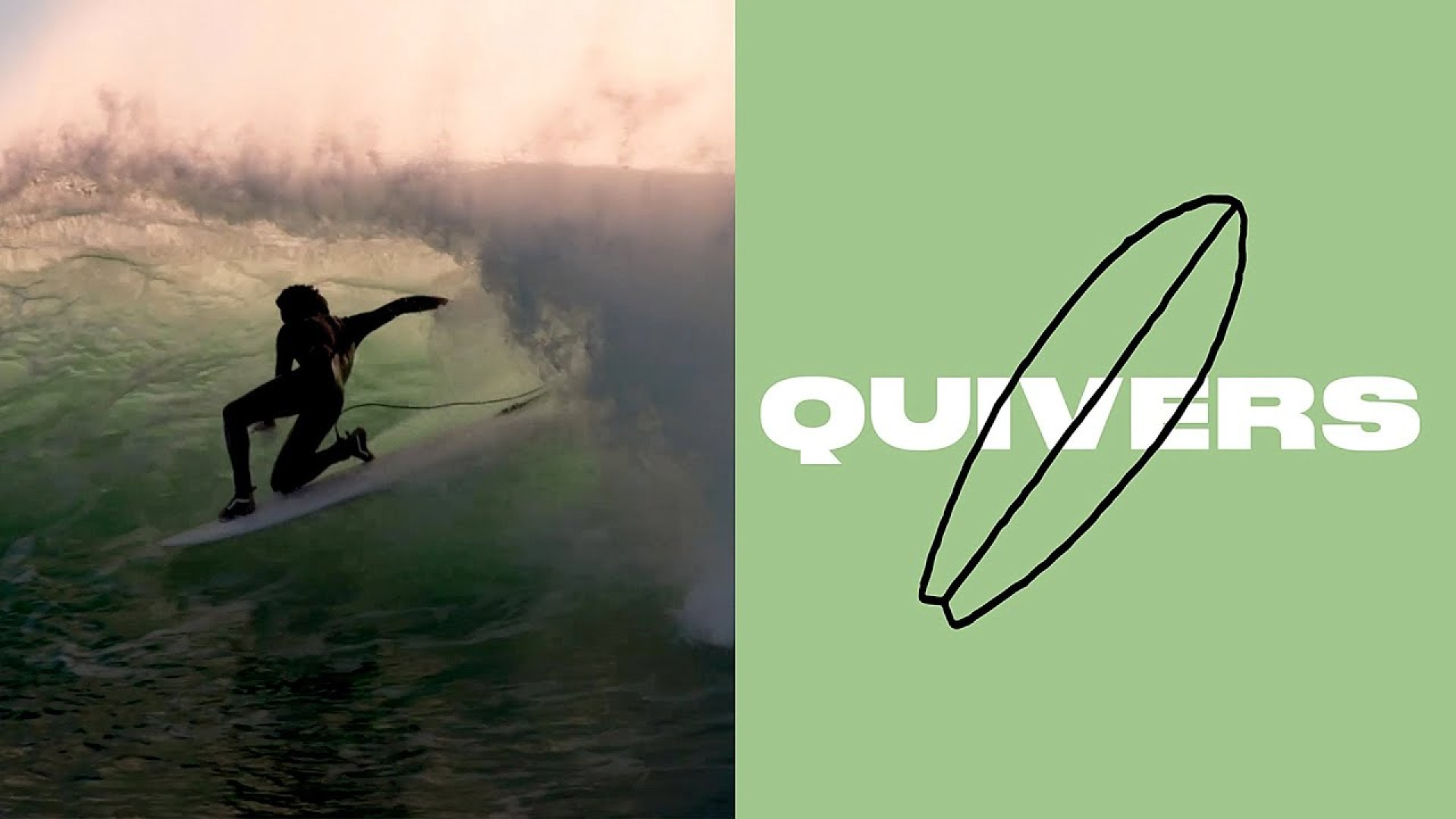 Michael February's Offbeat Quiver Includes Twins, Mids, Soft Boards and More
