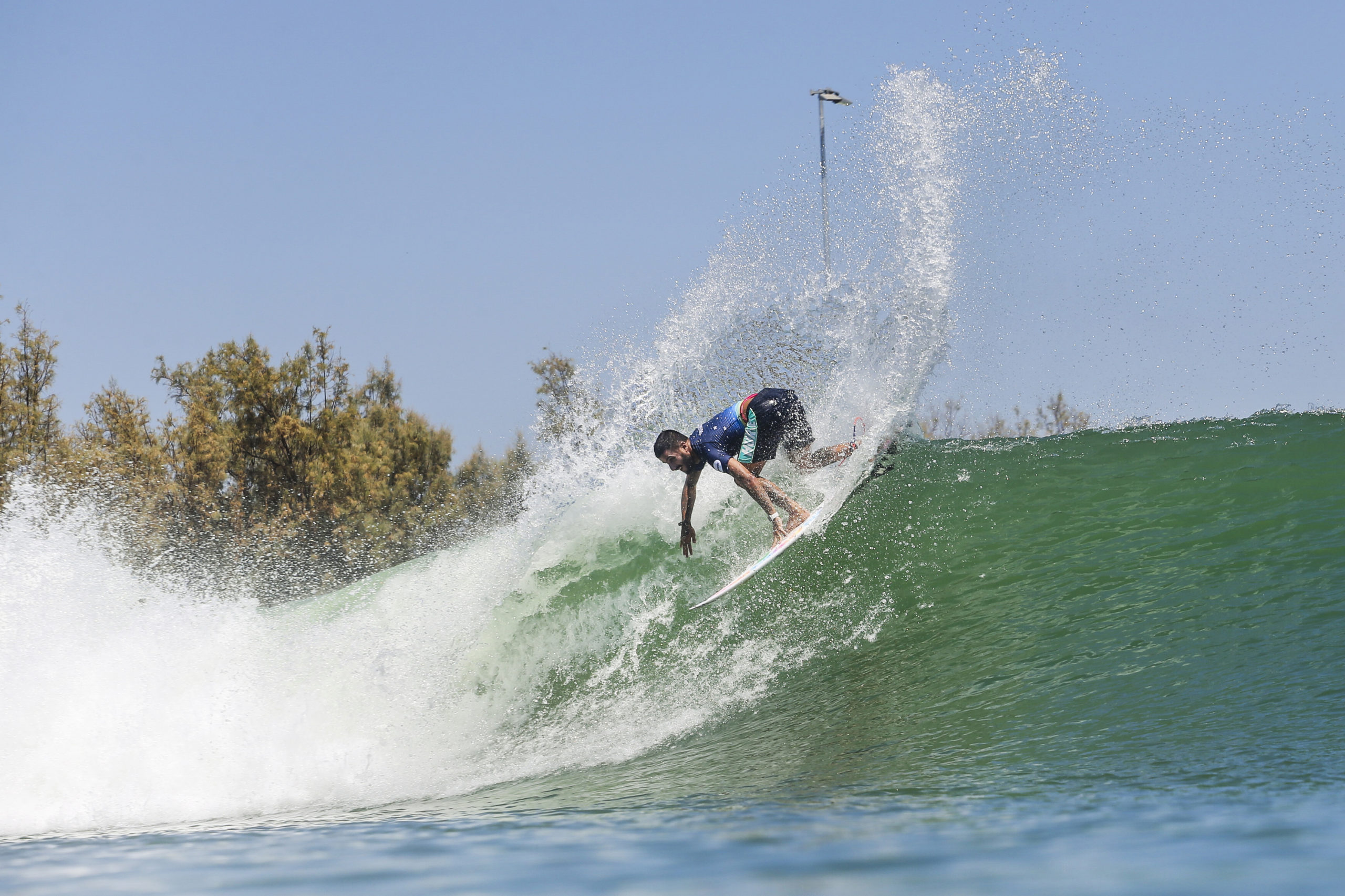 filipe toledo rumble at the ranch