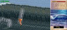 Surf H2O