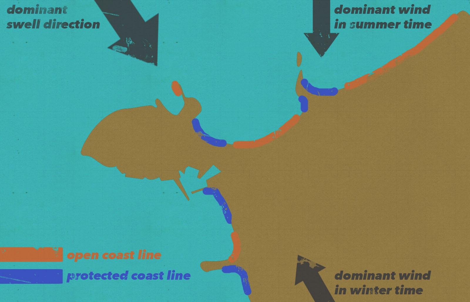 """Résultat de recherche d'images pour """"Surf locations in peniche"""""""