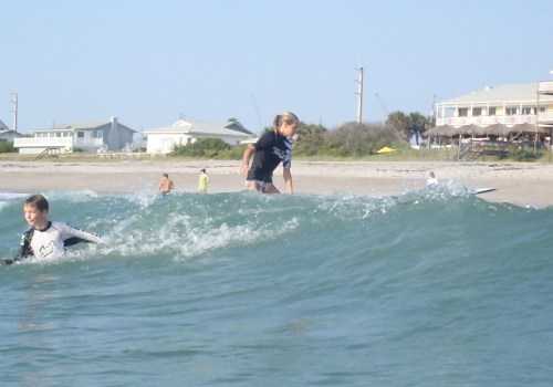 central florida surf camp