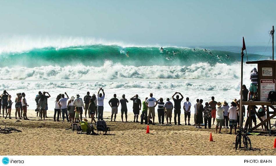Photo: Rob Machado Newport, CA 8/27/14
