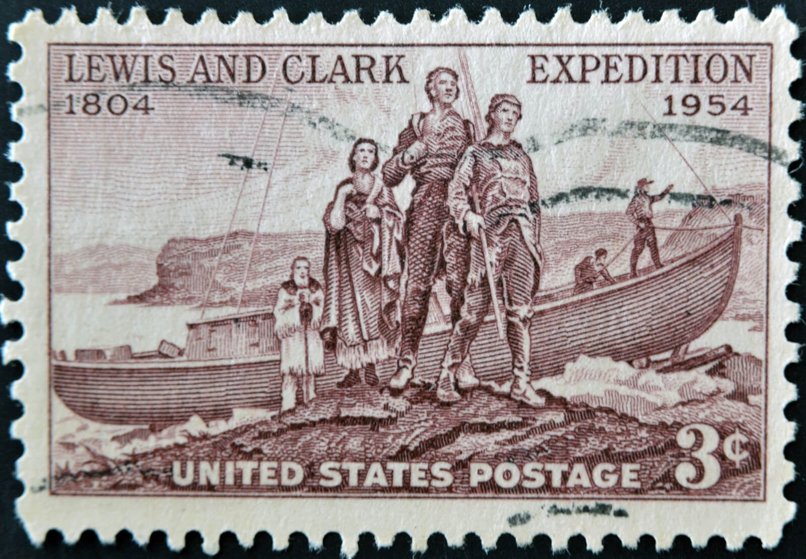Lewis And Clark Resources Surfnetkids