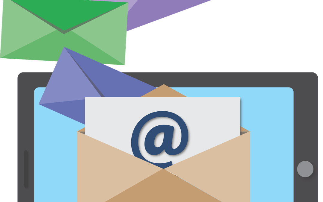 Choosing the Best Email Marketing Service in 2017