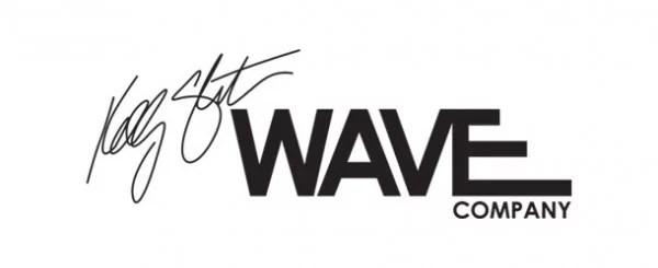 KS Wave Co Internship Opportunity