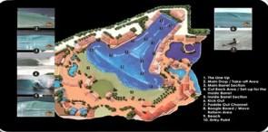 Point Break Wave Company Development Layout 1