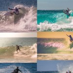 Surfing Lightroom Presets Pack (Free Download)