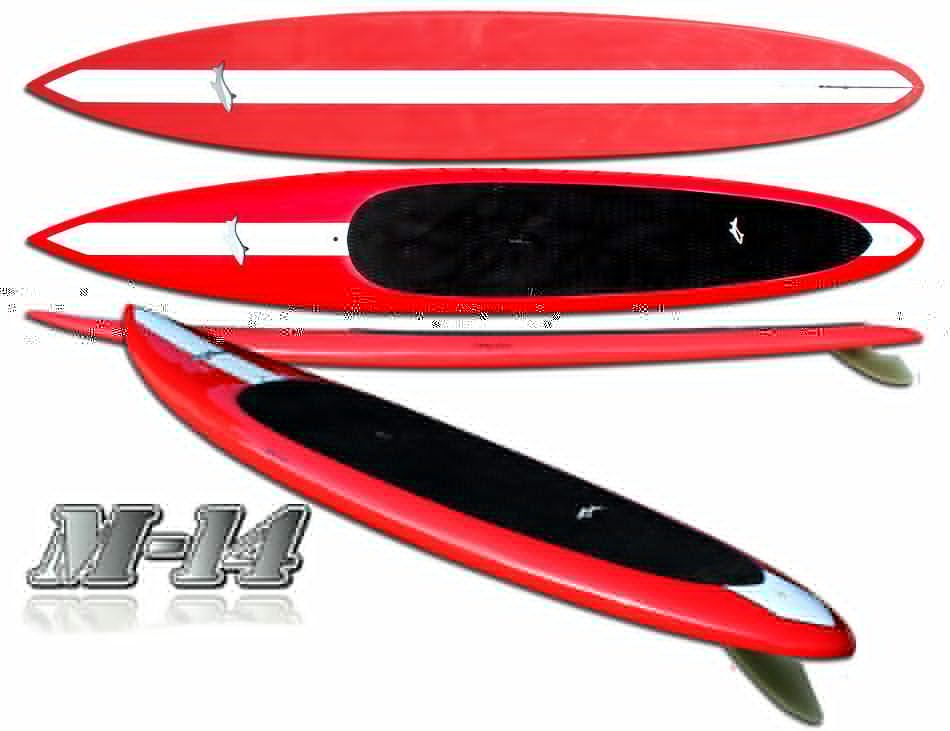 jimmy lewis m14 sup board uk
