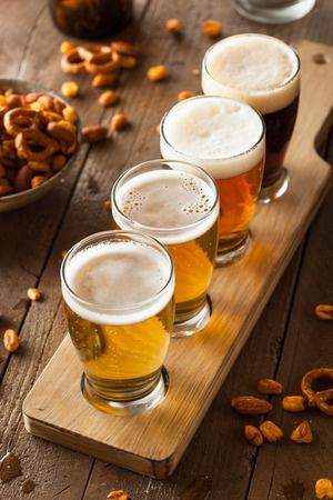 OBX craft beer week