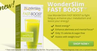 diet direct wonderslim shop now