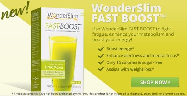 diet direct wonderslim shop now