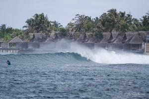 Anantara Corner (2)
