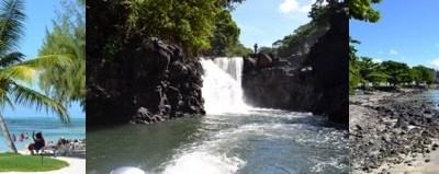Mauritius Honeymoon | Client Testimonial
