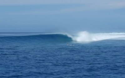 20/08/2017 | Secret Maldives