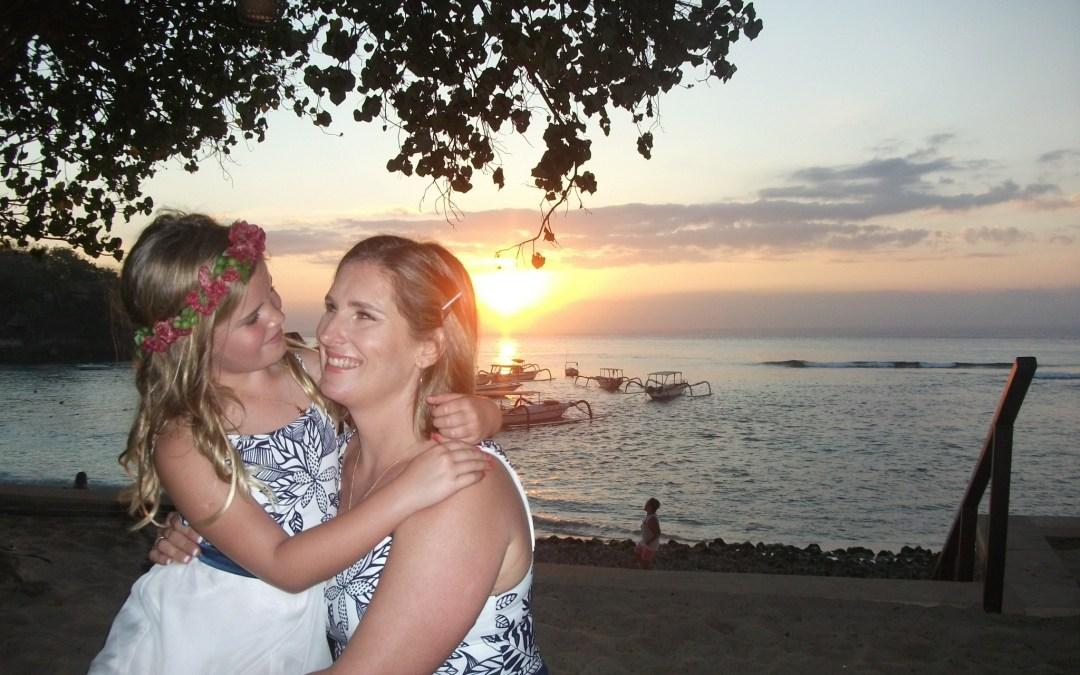 Bali-mazing
